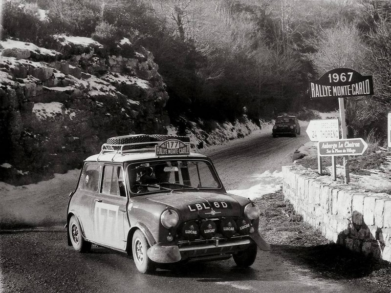 Mini-at-the-Monte-Carlo-Rally.jpg