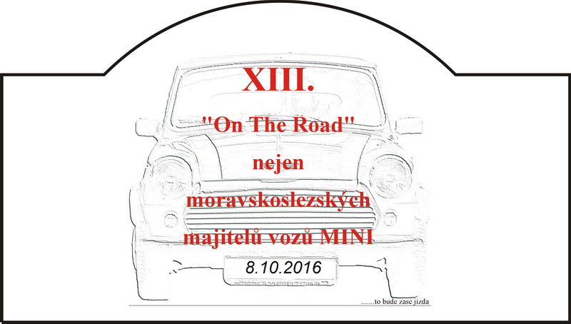 XIII_On_The_Road_1.jpg